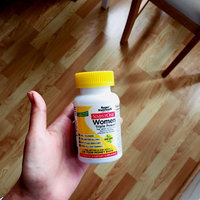 Super Nutrition SimplyOne Women Multivitamin-Mineral Dietary Supplement Tablets uploaded by Tatiana G.