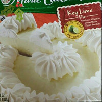 Marie Callender's Key Lime Pie uploaded by Kimberly J.
