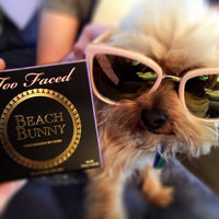 Too Faced Bronzer uploaded by Crystal P.