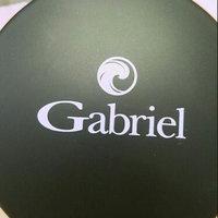 Gabriel Cosmetics Gabriel Organics Dual Powder Foundation uploaded by Mariela A.