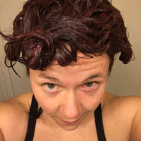Revlon® Luxurious Colorsilk Buttercream™ Haircolor Vivid Colors Collection 36RB Vivid Red Burgundy 7.3floz uploaded by Sally G.
