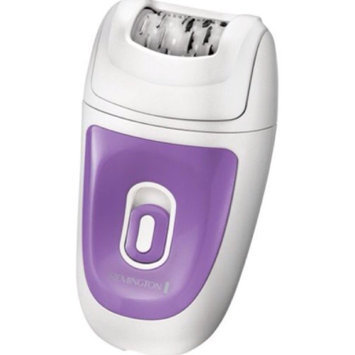 Remington EP7010 Smooth and Silky Essential Epilator uploaded by Zoicar B.