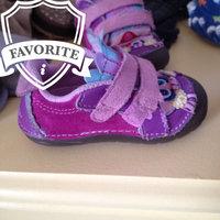 Stride Rite SRT SM Abby Cadaby 2.0 Sneaker (Infant/Toddler) uploaded by Elissa M.