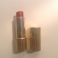 Estée Lauder All-Day Lipstick uploaded by Lena R.