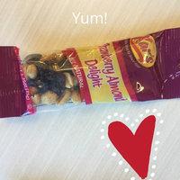 Kar's Cranberry Almond Delight uploaded by Brady J.