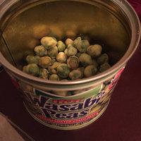 Hapi  Wasabi Peas uploaded by Mandy W.