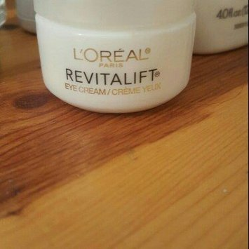 L'Oreal Plenitude RevitaLift Eye Cream uploaded by Jeraldine R.