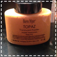 BEN NYE Clay Luxury Face Powder 1.5 Oz. uploaded by Iona G.