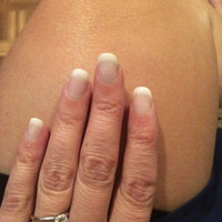 Kiss Salon Acrylic Nude French Nails, Breathtaking, 1 ea uploaded by Crystal M.