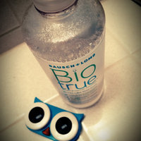 Bausch + Lomb Biotrue Multi-Purpose Contact Solution uploaded by Erin R.