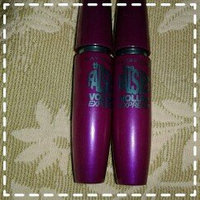Maybelline Falsies Collection Mascara (3 pk.) uploaded by Alejandra G.