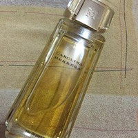 Carolina Herrera Eau de Parfum Natural Spray, 3.4 fl oz uploaded by Maria M.
