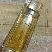 Carolina Herrera Eau de Parfum Natural Spray, 3.4 fl oz uploaded by PM G.