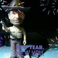 Funko Walking Dead Rick Grimes Wacky Wobbler uploaded by Brittany P.