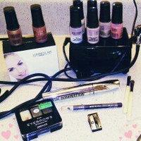 Luminess Air Premium Airbrush Cosmetics System Makeup Kit Medium uploaded by Sarah D.