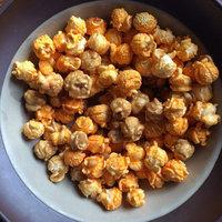 Cretors Popped Corn G.H. Cretors Popcorn Chicago Mix, 22 ounce bag (1 lb 6oz) uploaded by Kaylyn M.