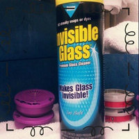 Stoner Invisible Glass Premium Glass Cleaner uploaded by Kassi C.
