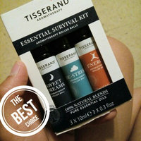 Tisserand Essential Survival Kit uploaded by Lidia Z.
