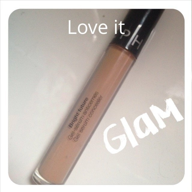 SEPHORA COLLECTION Bright Future Gel Concealer uploaded by Lana J.