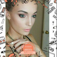 NYX Mineral Stick Foundation uploaded by Emily W.