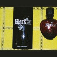 Paco Rabanne Black Xs Eau de Toilette Spray for Women uploaded by Jose H.