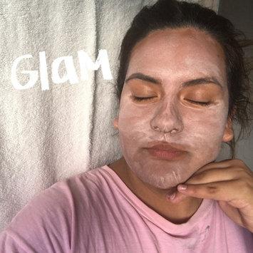 Origins Original Skin Retexturing Mask with Rose Clay, 3.4 oz uploaded by Vindia Z.