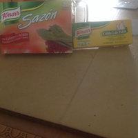 Knorr® Vegetable Bouillon uploaded by Kristen  M.