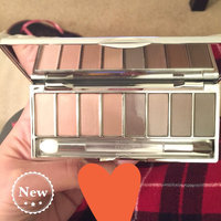 Clinique Eyes To Go Eye Shadow Palette for Women uploaded by Saraa A.