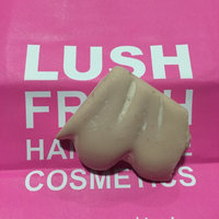LUSH Fresh Farmacy Cleanser uploaded by Alex F.