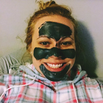 boscia Charcoal Pore Pudding Intensive Wash-Off Treatment uploaded by Samantha G.