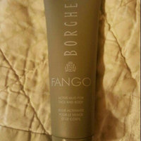 Borghese Fango Active Mud for Face and Body uploaded by Lindsey B.