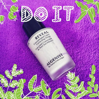 Algenist Reveal Concentrated Color Correcting Drops uploaded by Jaleh N.