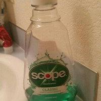 Scope Mouthwash Original Mint uploaded by Rachael M.