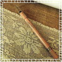 Rimmel Scandal Eyes Waterproof Eyeliner, Nude, .04 oz uploaded by Aseel A.