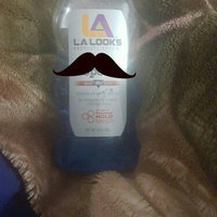 L.A. Looks La Looks Gel #8 Nutra Curl Mega Hold 20 oz. (3-Pack) with Free Nail File uploaded by Khadiza F.
