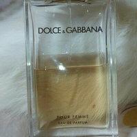 Dolce & Gabbana Pour Femme Eau de Parfum Spray uploaded by VE-987486 p.