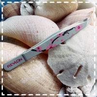 Revlon The Designer Collection Slanted Tweezers uploaded by Rachel F.