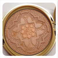 Physicians Formula Solar Powder (SPF 20) Face Powder uploaded by Ani S.