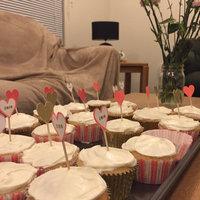 Betty Crocker™ Super Moist™ Delights French Vanilla Cake Mix uploaded by Torie R.