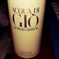Giorgio Armani Code Cologne Spray uploaded by Carlos V.
