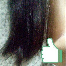 Photo of Herbal Essences Long Term Relationship Shampoo for Long Hair uploaded by Winsome L.