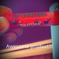 Bonne Bell Lip Smacker Lip Gloss uploaded by Mady T.