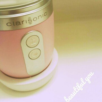 Clarisonic Mia Fit uploaded by MJ B.