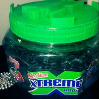 Mexilink Wetline Xtreme Professional Styling Gel, 35.26 oz uploaded by Mallory B.