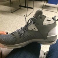 Jordan Ace 23 II Mens Basketball Shoes uploaded by Natalie G.