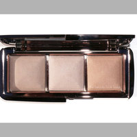 Hourglass Ambient Lighting Palette uploaded by Liz R.