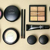 Expert Tools™ Lip Brush 1 ct uploaded by Tasha F.
