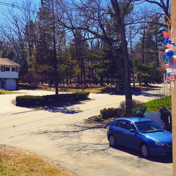 Photo of Subaru uploaded by Alicia S.