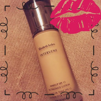 Elizabeth Arden Intervene Foundation Makeup SPF 15 uploaded by Libby G.