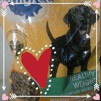 Pedigree Healthy Weight Dog Food uploaded by Aubrey F.